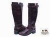 Boots for winter on www. aaabagsshop. com accept paypal