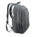 Laptop bag, Laptop backpack, high quality, for 15.6' laptop