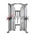 Functional Training Gym Equipment, China strength fitness equipment