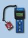Inclinometer CM-09606 ROMESS