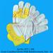 Industrial Work gloves