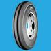 Tyre and wheel, PCR, TBR, OTR, AG.,F/L, Solid, M/C, tube Bgarde tyres