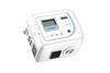 Continuous Positive Airway Pressure (CPAP)