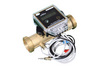 ZY-C ultrasonic heat meter