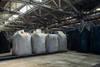 Silica Fume (Microsilica) for Mortar/Concrete