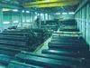 Seamless steel pipe Alloy steel pipe Carbon steel pipe Steel fitting
