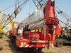 Used Crane Tadano TG550 for Sale