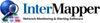 Cisco, Intermapper, Asentria