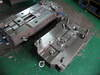 Diecast dies and metal stamping dies for auto parts