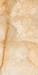 Tiles-Ceramic Wall Tiles.{Digital}-SUNGRACIA TILES-INDIA.