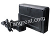 Wall Mounted High Hidden Mobile Jamming Device TG-101I