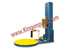 DT1650F pallet wrapping machine