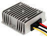 High Power, Step up, Boost DC-DC Converter for Car