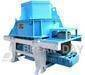 Sand Making machine, sand equipment