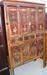 Chinese antique furniture, antique cabinet