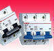 DZ47-63 Circuit breaker (mcb, rcbo, switch, elcb, rccb, relay, fuse)
