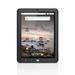 Android OS 2.3 TABLET PC