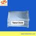 Titanium dioxide Anatase and rutile