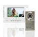 Video Door Phone For Villa MY-670/MY-C16