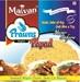 MALVAN - CHICKEN PAPAD / Prawns Papad & Fish Papad