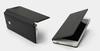 Hot TPU leather back cover case for mini M4 flip case