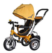 Balance Bike, Kids Tricycle, Baby Walker, Scooter, Bicycle