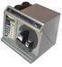 Cartridge refill machine