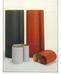 Abrasives Jumbo Rolls