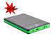The universal laptop battery backup power