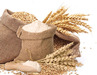 Rice, Maize, Wheat Wheat Flour, Edible Oils, Pulses, Canned Foods