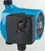 Circulating pump DG 15-40 130