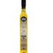Refined Sesame Oil/Virgin sesame oil/Black Sesame oil/Flax Oil/Seeds