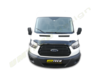 Ford Transit 2014 UP