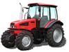 Belarus Tractors, agricultural equipments, coffe seeds, honey