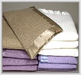 Woolen Blankets For Relief And Army