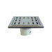B-06 Stainless Steel Floor Drain