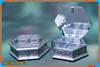 Jewellery box, bengal box, bajoth (choki),trey