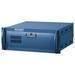 PC-Based DVR/Small Color Quad Processor/Stand-Alone DVR