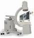 C-arm Image Intensifier Medical Equipments Healthcare