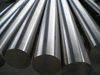 Titanium alloy bar/rod