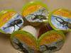 Insect Jelly (Beetle Jelly) (Pet Jelly) 16g (17g) (35g) (60g)
