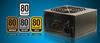 ATX 800W pc power supply/switching power supplySMPS/PSU/80 PLUS GOLD