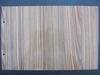 Membrane furniture decorative PVC film