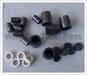 ZP830-13 rotary tablet press-www. chinatabletpress. net-info@chinatablet