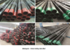OCTG Tubing and Casing Api 5ct & 5b