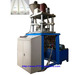 Extrusion machine for PTFE rod