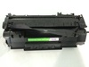 Topstar toner cartridge 53A