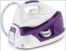 Tefal Dampfstation SV5005 IRON ORIGINAL