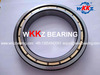 XLJ4 3/4 deep groove ball bearing, WKKZ BEARING, CHINA BEARING