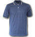 100% cotton Men's Golf T Shirt